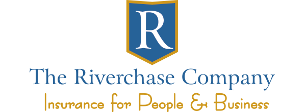 The Riverchase Company